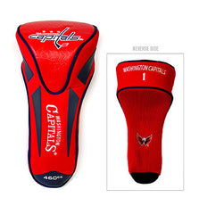 APEX Headcover WASHINGTON CAPITALS