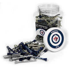 175 Tee Jar WINNIPEG JETS