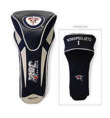 APEX Headcover WINNIPEG JETS