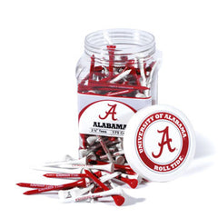 175 IMPR TEE JAR Alabama Crimson Tide