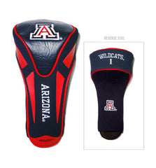 APEX Headcover Arizona Wildcats