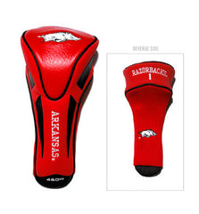 APEX Headcover Arkansas Razorbacks
