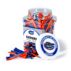 175 IMPR TEE JAR Florida Gators