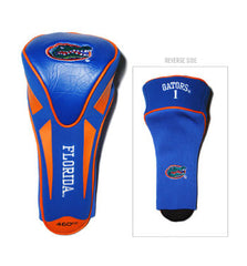 APEX Headcover Florida Gators