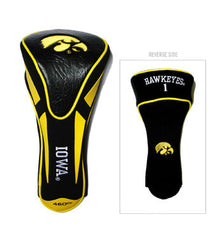 APEX Headcover Iowa Hawkeyes