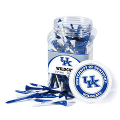 175 IMPR TEE JAR Kentucky Wildcats