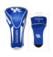 APEX Headcover Kentucky Wildcats