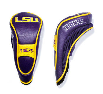 Hybrid Headcover LSU Tigers