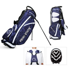 Fairway Stand Bag PENN St. Nittany Lions
