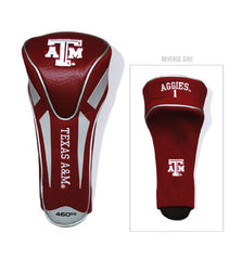 APEX Headcover Texas A & M Aggies