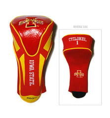 APEX Headcover Iowa St. Cyclones