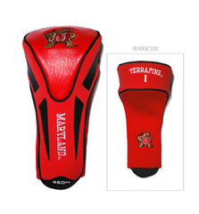 APEX Headcover Maryland Terrapins