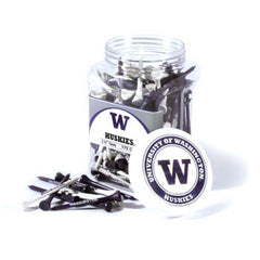 175 IMPR TEE JAR Washington Huskies