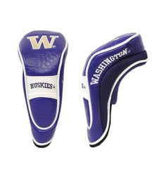 Hybrid Headcover Washington Huskies
