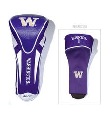 APEX Headcover Washington Huskies