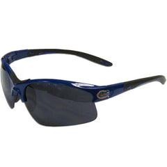 Florida Blade Sunglasses