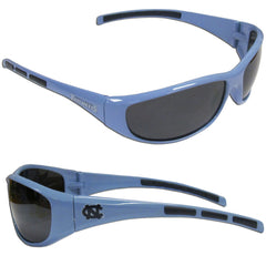 N. Carolina  Wrap Sunglasses