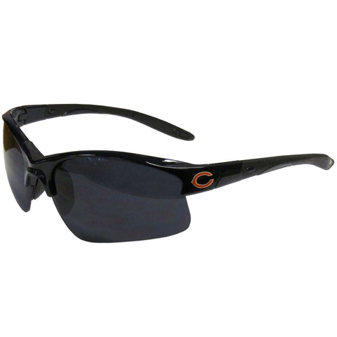 Bears Blade Sunglasses