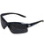 NY Giants Blade Sunglasses