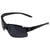 Raiders Blade Sunglasses