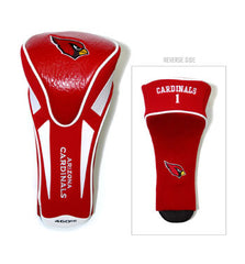 APEX Headcover Arizona Cardinals