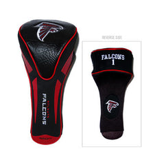 APEX Headcover Atlanta Falcons
