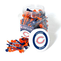 175 IMPR TEE JAR Chicago Bears
