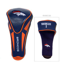 APEX Headcover Denver Broncos