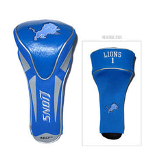 APEX Headcover Detroit Lions