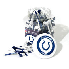 175 IMPR TEE JAR Indianapolis Colts