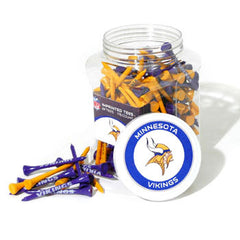 175 IMPR TEE JAR Minnesota Vikings
