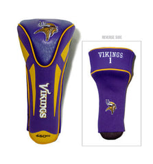 APEX Headcover Minnesota Vikings