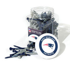 175 IMPR TEE JAR New England Patriots
