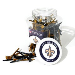 175 IMPR TEE JAR New Orleans Saints