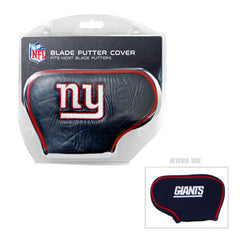 Blade Putter Cover New York Giants
