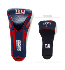 APEX Headcover New York Giants