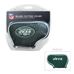 Blade Putter Cover New York Jets