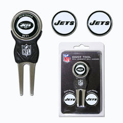 Divot Tool Pack New York Jets