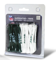 50 IMPR TEE PK New York Jets