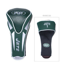 APEX Headcover New York Jets