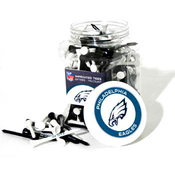 175 IMPR TEE JAR Philadelphia Eagles