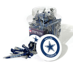 175 IMPR TEE JAR Dallas Cowboys