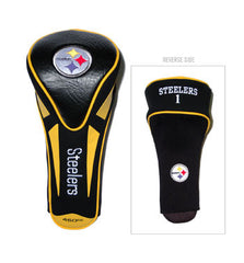 APEX Headcover Pittsburgh Steelers