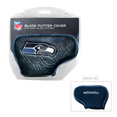 Blade Putter Cover Seattle Seahawks