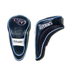 Hybrid Headcover Tennessee Titans