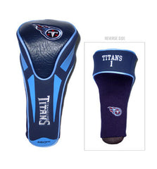 APEX Headcover Tennessee Titans