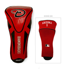 APEX Headcover ARIZONA DIAMONDBACKS