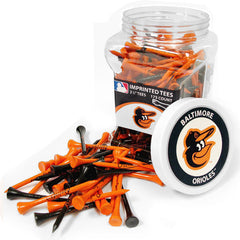 175 Tee Jar BALTIMORE ORIOLES
