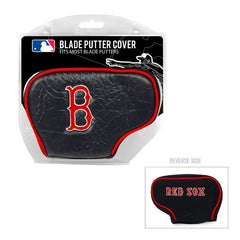 Blade Putter Cover BOSTON RED SOX
