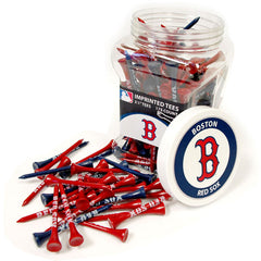 175 Tee Jar BOSTON RED SOX